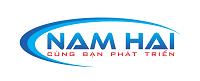 Công Ty TNHH Đầu Tư Thương Mại Và Xuất Nhập Khẩu Nam Hải